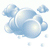 weather_icon