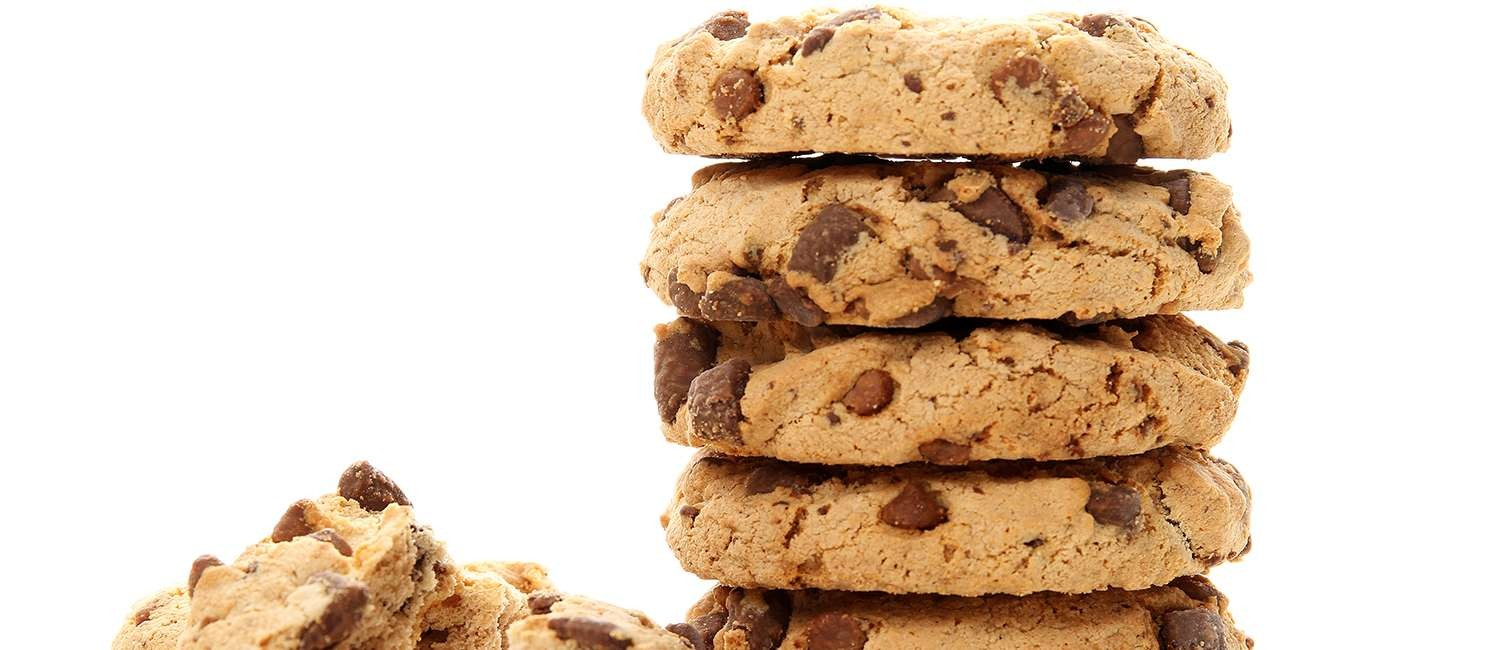 WEBSITE COOKIE POLICY FOR THE LOS PADRES INN